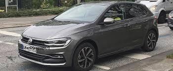 2018 volkswagen diesel.  2018 on 2018 volkswagen diesel k