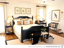 country master bedroom ideas. Country Bedrooms Elegant Master Bedroom Ideas With Pretty Inspired Home Design Lover .