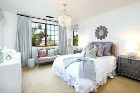 Shabby Chic Bedroom Furniture To Decorate A Shabby Chic Bedroom Ideas Also  With Glamorous Photo Furniture . Shabby Chic Bedroom Furniture ...