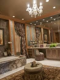 Master Bath Designs bathroom design ideas part 3 contemporary modern & traditional 4507 by uwakikaiketsu.us