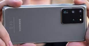 En iyi kameraya sahip telefonlar 2020 - Güncel modeller - ShiftDelete.Net