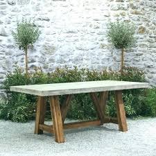 patio dining set patio modern patio table modern patio dining furniture modern outdoor dining tables