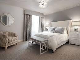 beige carpet bedroom