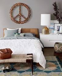Smart Small Guest Room Ideas