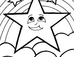 Coloring Pages 2 Year Old Coloring Pages For 2 Year Worksheets For 2