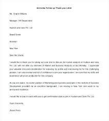 Gratitude Letter Template Template For Letter Of Appreciation Globalforex Info