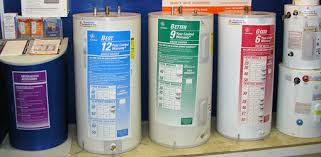 best hot water heater. Exellent Hot How To Choose A Hot Water Heater Intended Best V