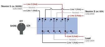 4 pole switch wiring 4 image wiring diagram 4 pole isolator switch wiring diagram schematics and wiring diagrams on 4 pole switch wiring
