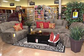 Furniture Fascinating Kroger Furniture With Best Collections