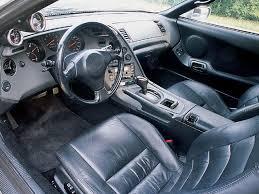 1996 toyota supra interior. Delighful 1996 Toyota Supra Interior Wallpapers Intended 1996 Toyota Supra Interior A