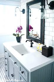 Cool Bathroom Decor Trendy Bathroom Decor Cool Bathroom Decor Ideas