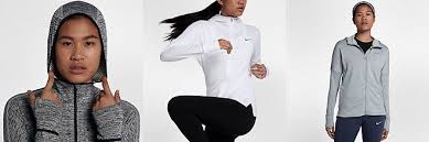 nike outfits for women. next nike outfits for women w