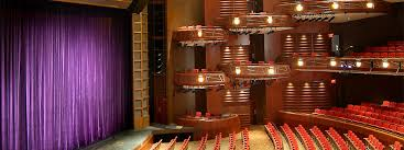 17 Veracious Cobb Energy Center Seating Capacity