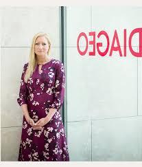 Fold Woman: Isabel Massey | The Fold | thefoldlondon.com