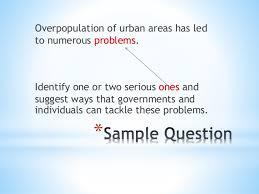problem solution essay problem solution essay 1 2