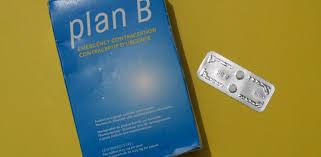 emergency contraception health