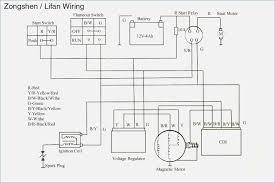 motor wiring zslfwiring diagram zongshen lifan loncin 110cc fasett Loncin Dirt Bikes at Loncin 110cc Engine Wiring