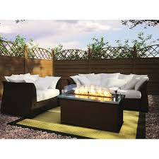 Indoor Coffee Table With Fire Pit Fire Pit Coffee Table Halflifetrinfo