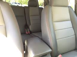 fuller auto upholstery auto upholstery 5929 denton hwy haltom city tx phone number yelp