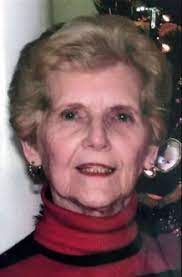 Jeanette Goff Obituary (2019) - Portage, MI - Kalamazoo Gazette