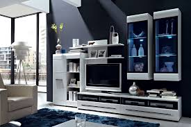 White Gloss Furniture For Living Room White Gloss Living Room Furniture Best Living Room 2017