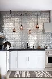 Kitchen Backsplash Patterns 50 Best Kitchen Backsplash Ideas For 2017