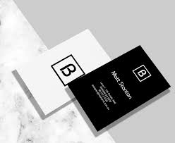 Buissness Cards Elite Business Cards