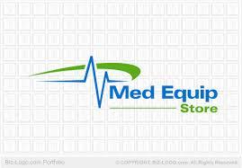 medical logos design logo design medical equipment logo