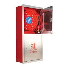 hose reel cabinet 1