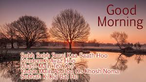 Good Morning Quotes Hindi 140 Best of Good Morning Quotes In Hindi 24 Character