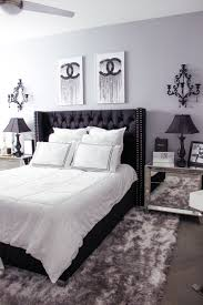 white and grey bedroom tumblr. Fine Bedroom White Bedroom Ideas Tumblr Awesome Black U0026 Decor Reveal To And Grey E