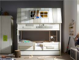 childrens beds. Lifetime Childrens Beds
