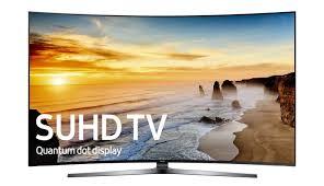 tv harvey norman. samsung ua-88ks9800 88\ tv harvey norman t