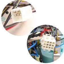 kenner boat wiring diagram kenner image wiring diagram tracker marine boat dash panel 40968c kenner 12 x 9 inch on kenner boat wiring diagram