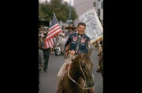 from actor to politician ronald reagan s pivotal year  1966 ronald reagan s pivotal year