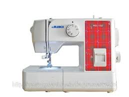 Juki Sewing Machine New Delhi Delhi