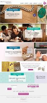 Silpada Designs Address Silpada Competitors Revenue And Employees Owler Company