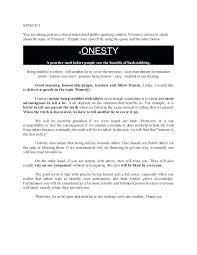 Descriptive Essay Of A Person Examples Descriptive Essay Person Example A Descriptive Essay About A Person
