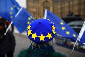 https://eacea.ec.europa.eu/erasmus-plus/funding/social-inclusion-and-common-values_en
