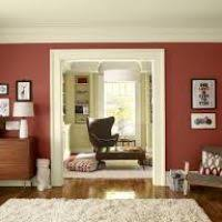 paint colors for small living roomsLiving Rooms Colors Ideas  hungrylikekevincom