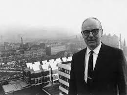 Curran, Sir Samuel Crowe [Sam] (1912–1998), physicist and ...