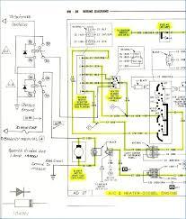 1992 dodge truck dash wiring diagram 1972 dodge truck wiring 1992 dodge ram van 250 wiring diagram 1992 dodge truck dash wiring diagram 1972 dodge truck wiring