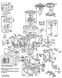 8 hp briggs wiring diagram 8 wiring diagrams