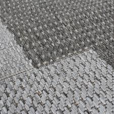 Moderne Sisal Teppiche Schiebegardinen Ideen