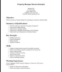 Download Skills To Have On A Resume