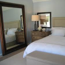 Personable Big Mirrors For Bedroom Decor A Family Room Interior Big Mirror  For Bedroom Bedroom Interior Bedroom Ideas Bedroom