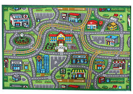 carpet rugs rugged marvelous kitchen rug wool area and kid