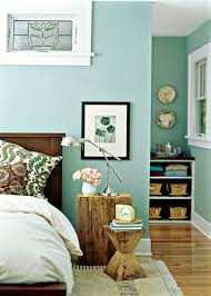 Bedroom colors mint green Blue Farben Wall Color Mint Green Gives Your Living Room Magical Flair Pinterest Farben Wall Color Mint Green Gives Your Living Room Magical