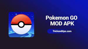 Pokemon GO MOD APK v0.202.0 (Sınırsız Pokecoin, Sahte GPS) »