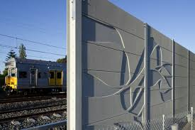 sound barrier walls. Be Inspired By Hebel Homes Sound Barrier Walls I